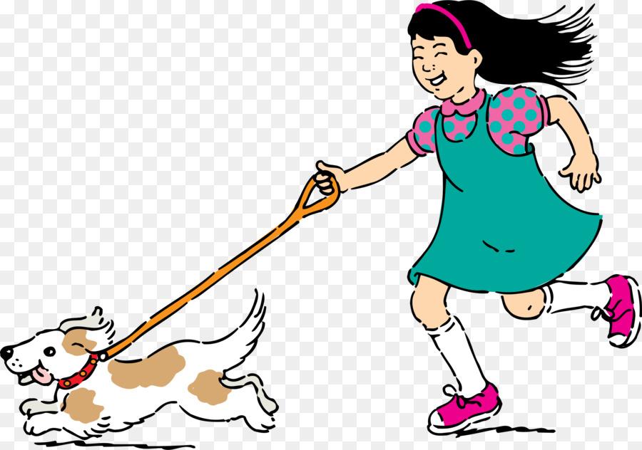 Miten pitää huolta koiranpennusta