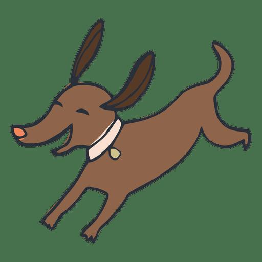 Harrastukset koiran kanssa