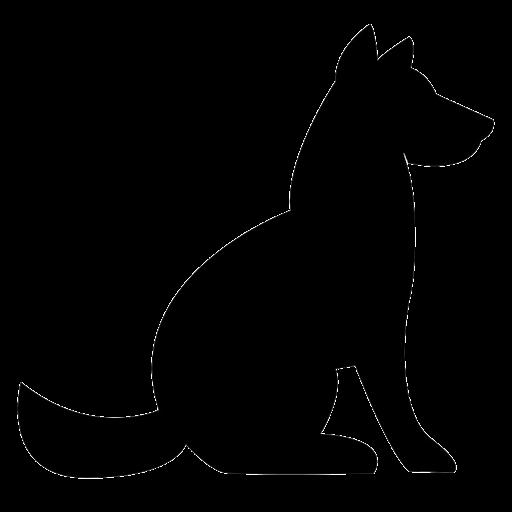 Suuret koirarodut