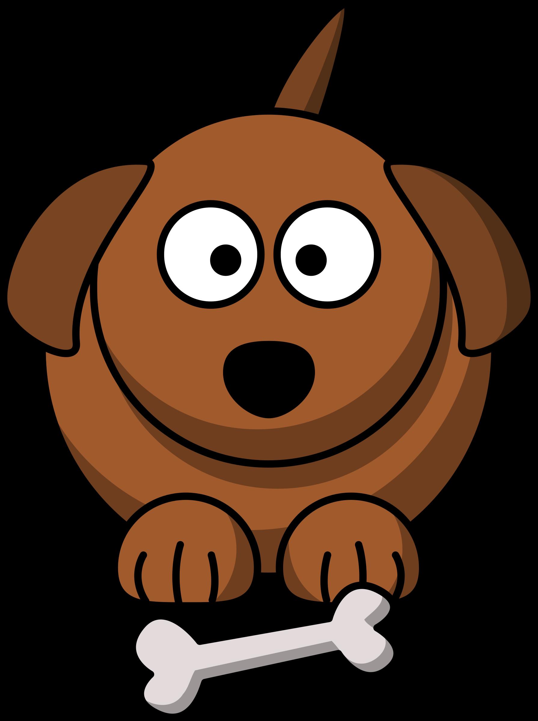 Elämä koiran kanssa